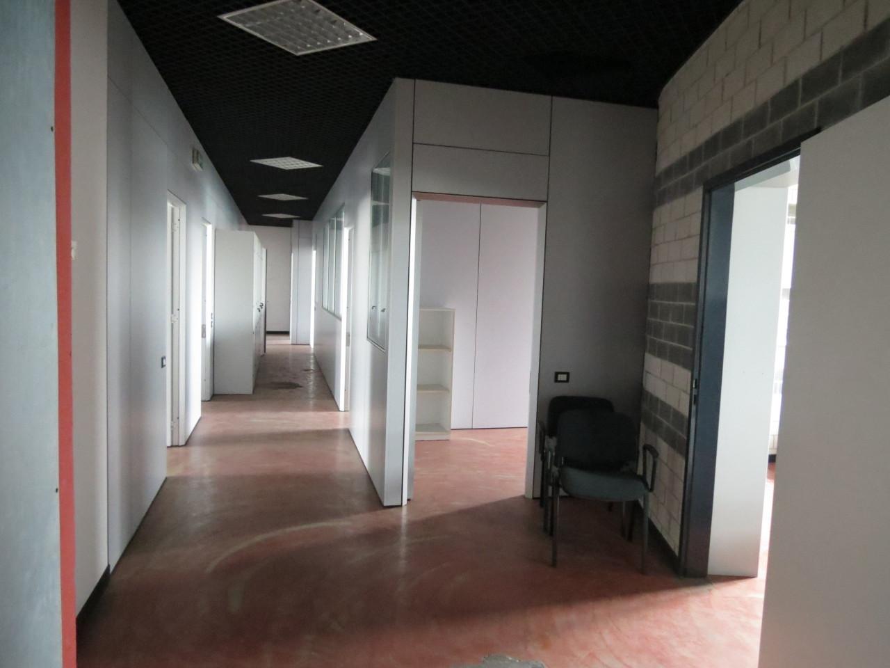 Attività / Licenza in vendita a Milano, 9999 locali, prezzo € 850.000 | CambioCasa.it