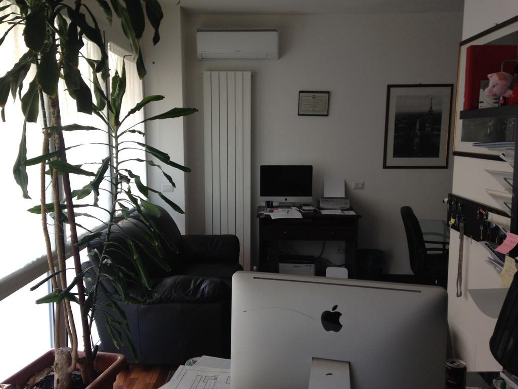 Loft / Openspace in vendita a Milano, 2 locali, prezzo € 200.000 | Cambio Casa.it