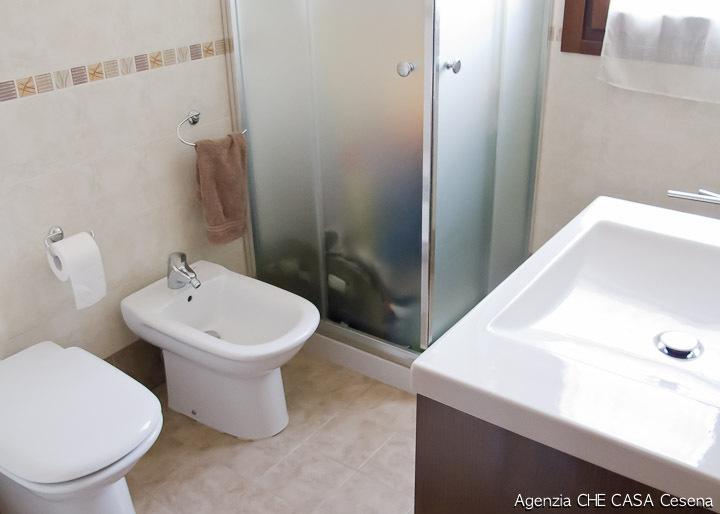 Bilocale Mercato Saraceno Via Matilde Serao 11