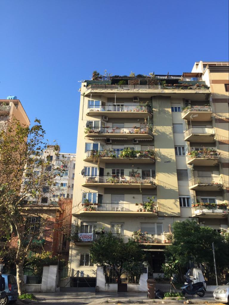 palermo vendita quart: liberta'/statua errebicasa-immobiliare-rossella-borzellieri-di-rosalia-borzellieri