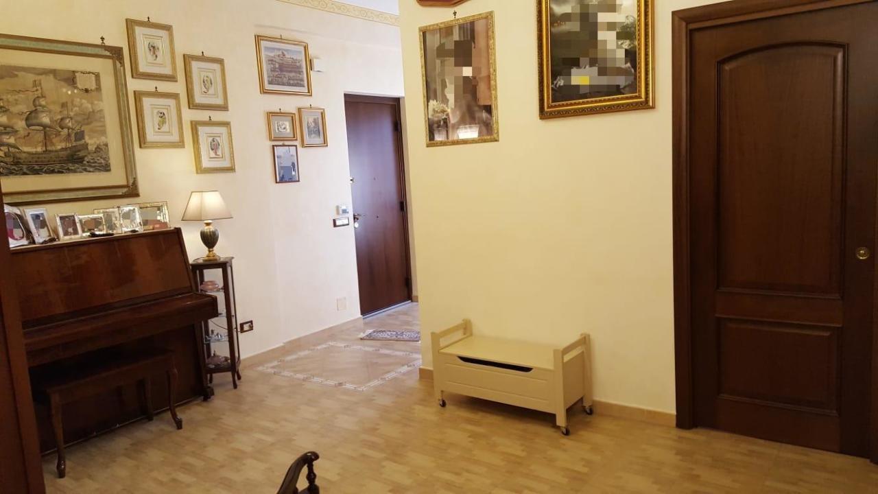 palermo vendita quart:  errebicasa-immobiliare-rossella-borzellieri-di-rosalia-borzellieri