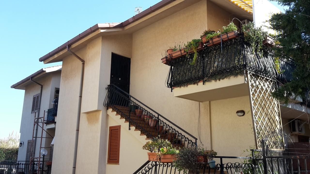 palermo affitto quart: mondello errebicasa immobiliare rossella borzellieri di rosalia borzellieri