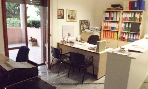 Bilocale San Benedetto del Tronto Porto D'ascoli 5