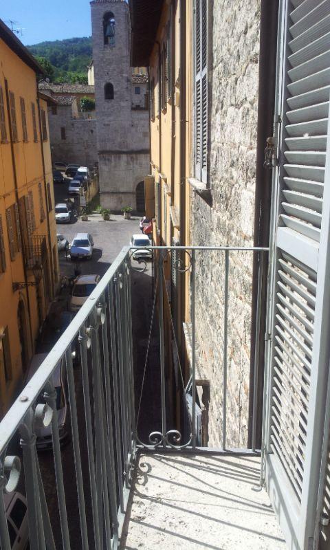 Bilocale Ascoli Piceno  12