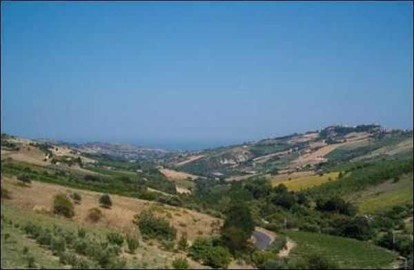 Terreno Edificabile Residenziale in vendita a Ripatransone, 1 locali, prezzo € 75.000 | Cambio Casa.it