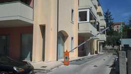 Box / Garage in vendita a San Benedetto del Tronto, 1 locali, prezzo € 20.000 | Cambio Casa.it
