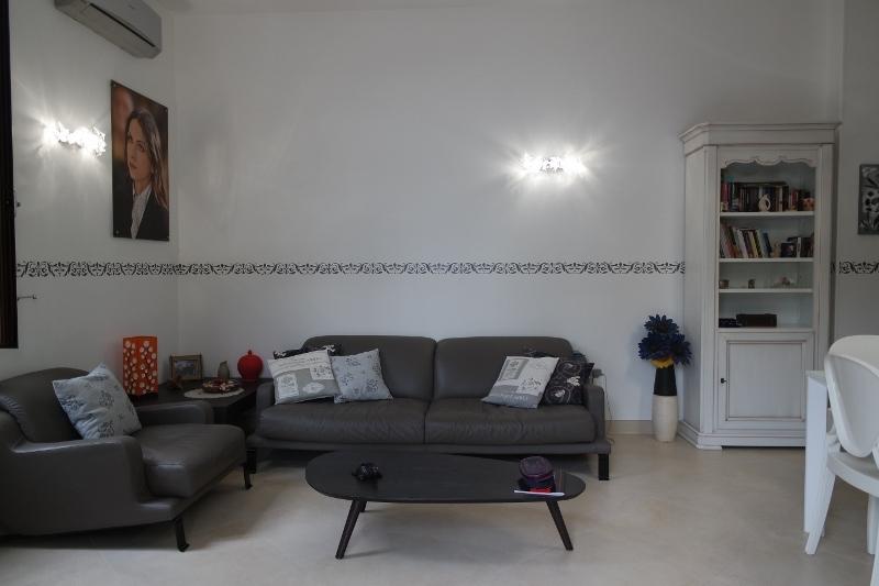 Appartamento in vendita a San Benedetto del Tronto, 3 locali, prezzo € 198.000 | Cambio Casa.it