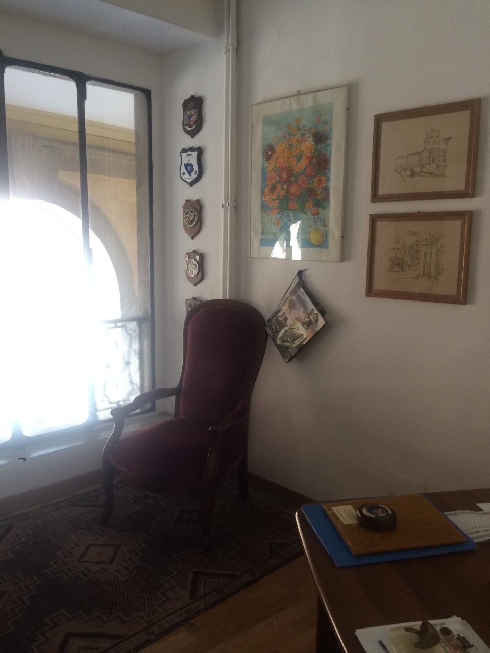 Bilocale Livorno Via Del Tempio 8 13