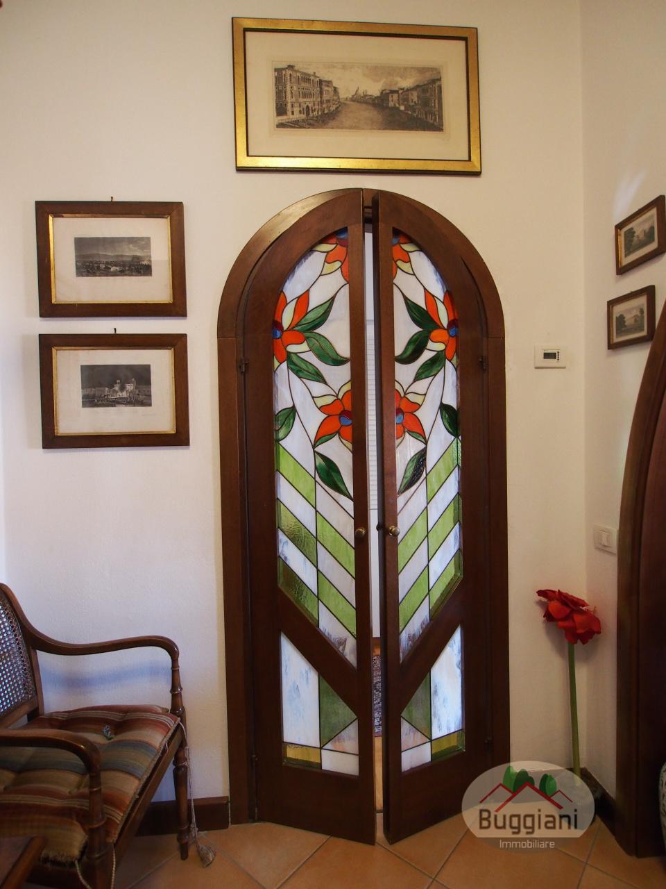 Appartamento in vendita RIF. 1714, San Miniato (PI)