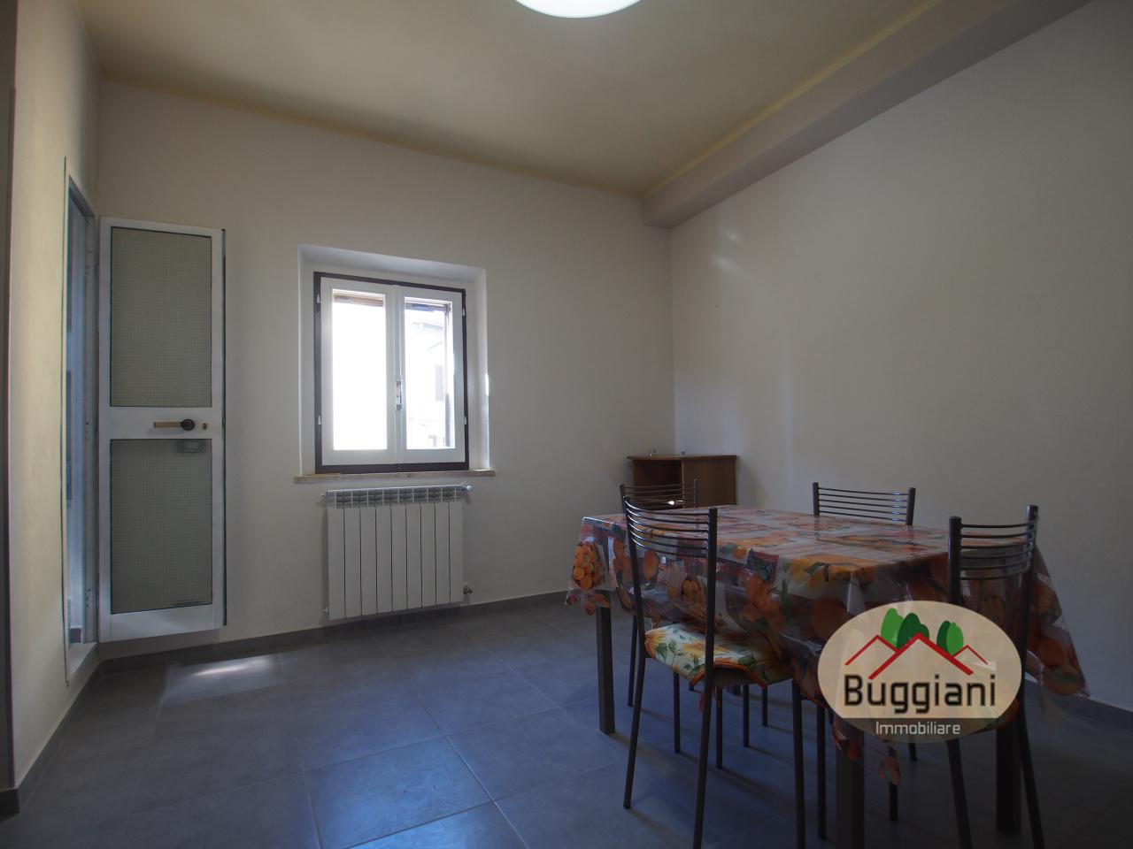 Appartamento in vendita RIF. 2173, San Miniato (PI)