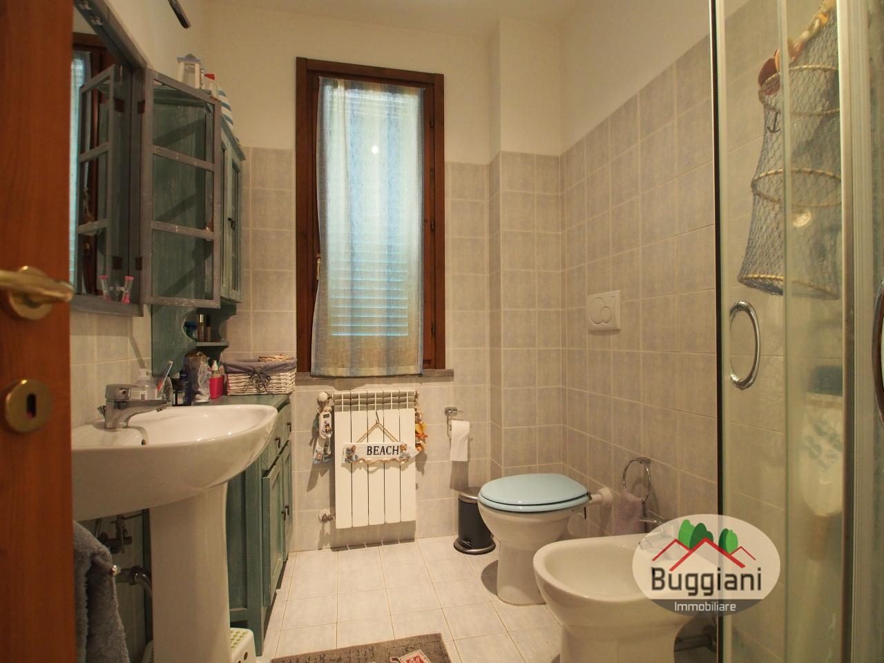 Appartamento in vendita RIF. 1902, Montopoli in Val d'Arno (PI)