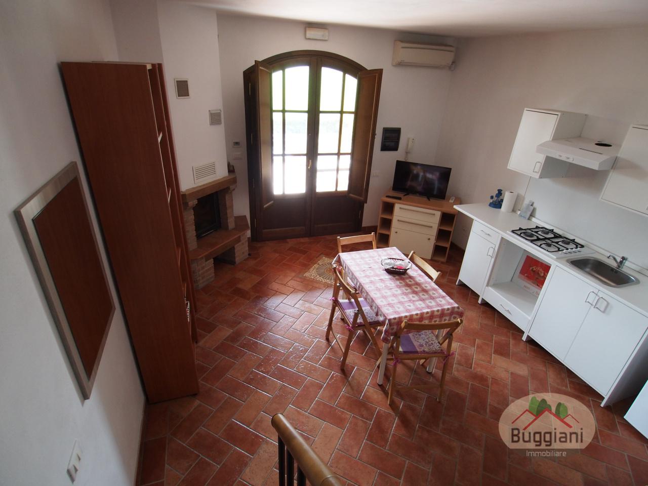 Villa in vendita RIF. 1718, Montopoli in Val d'Arno (PI)