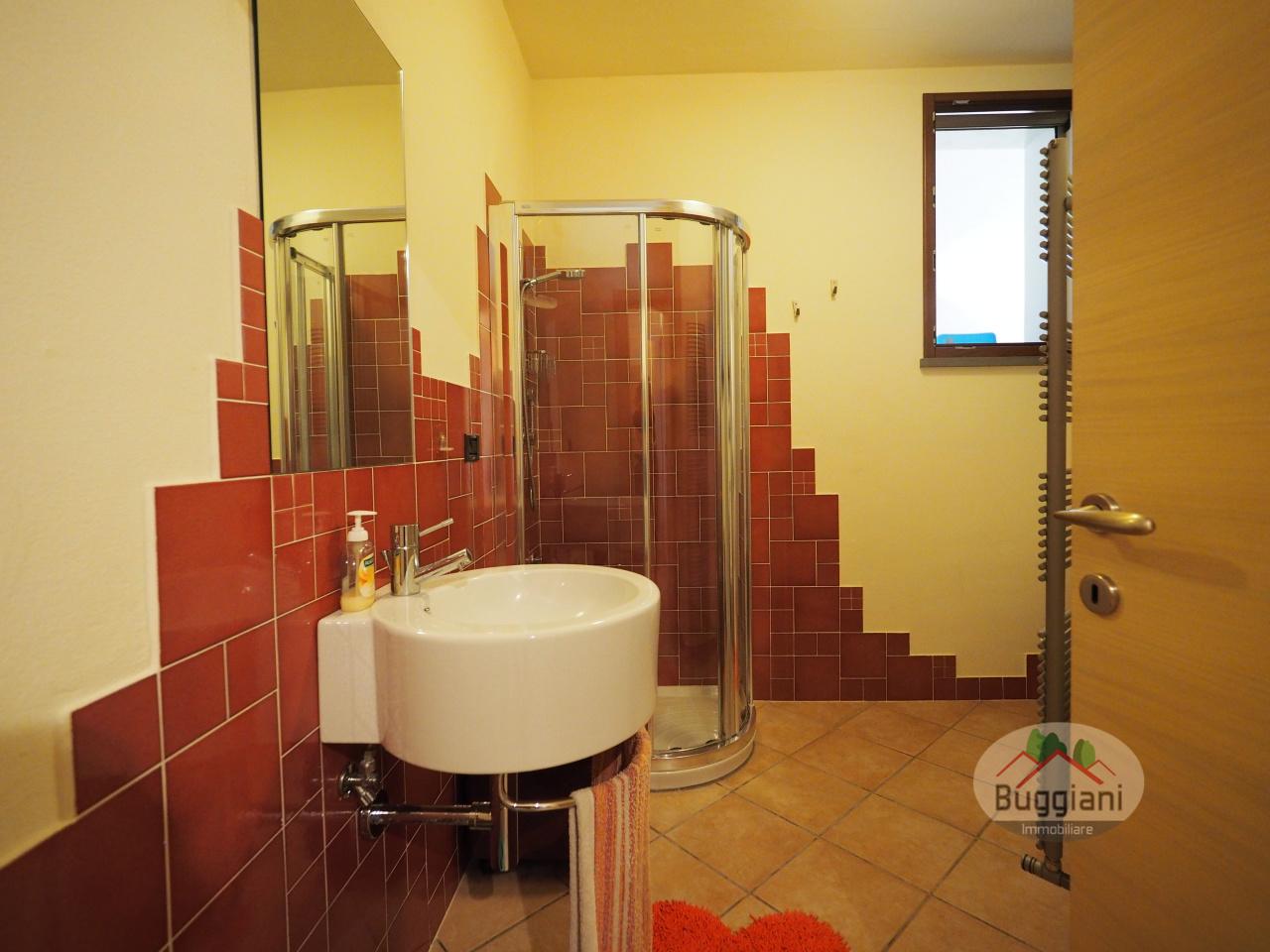 Terratetto in vendita RIF. 1580, San Miniato (PI)