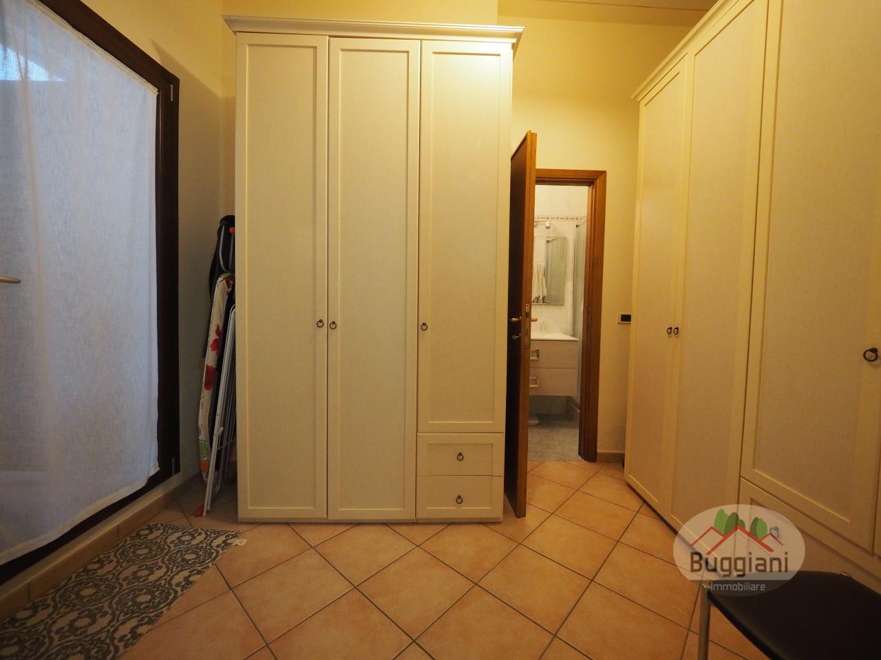 Appartamento in vendita RIF. 1881, San Miniato (PI)