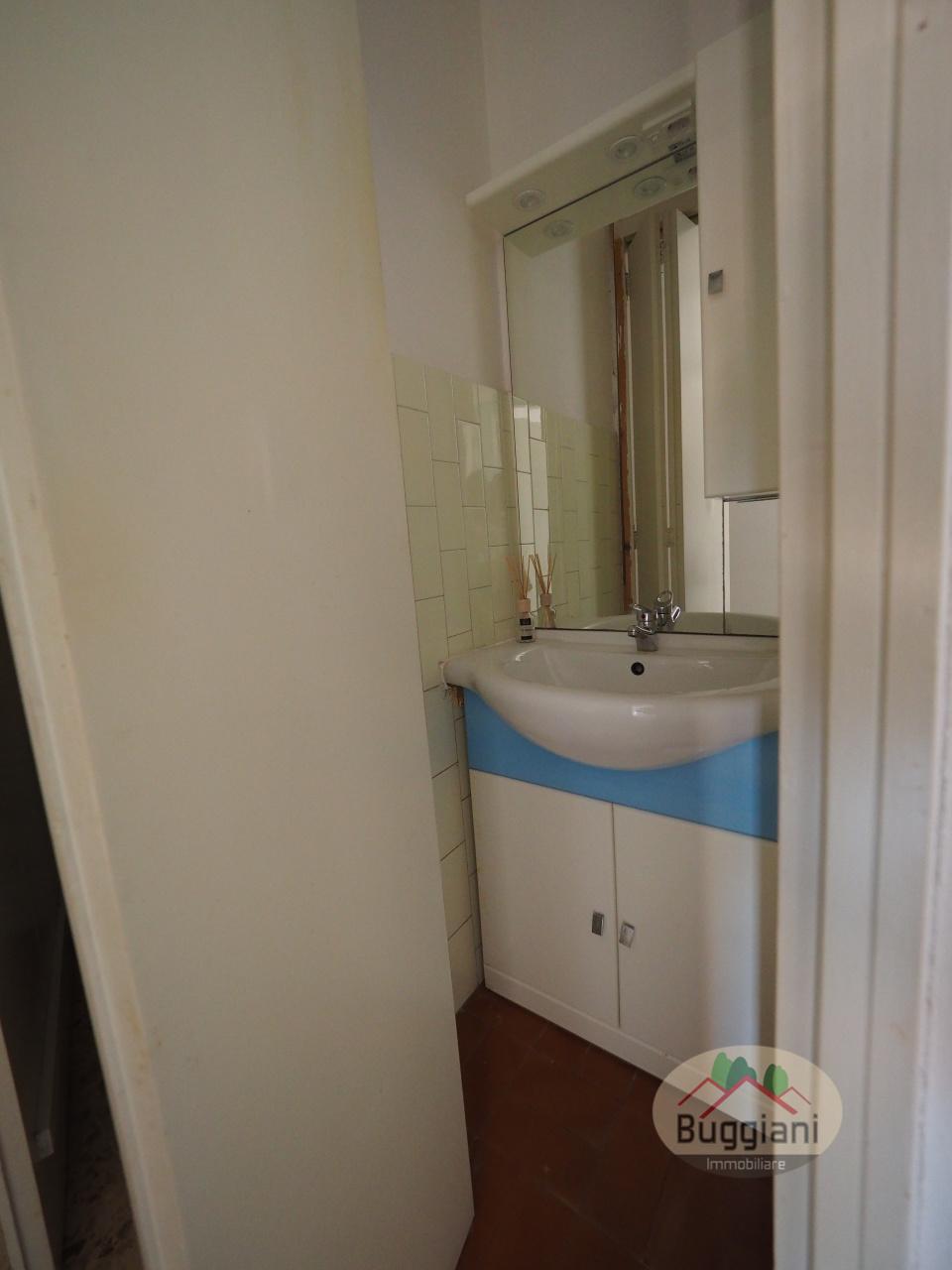 Appartamento in vendita RIF. 1784, San Miniato (PI)