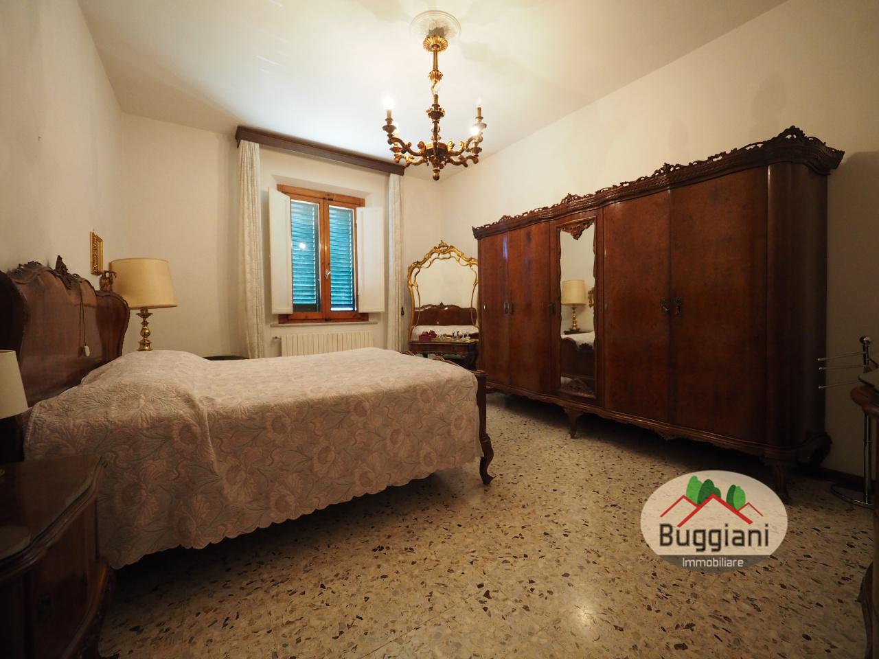 Terratetto in vendita RIF. 2018, San Miniato (PI)