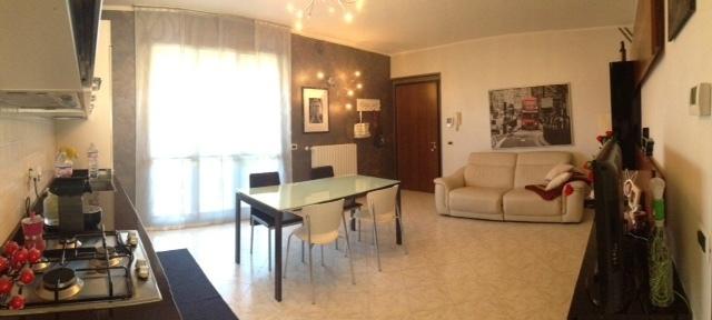 Appartamento in affitto a Cologne, 2 locali, prezzo € 500 | Cambio Casa.it