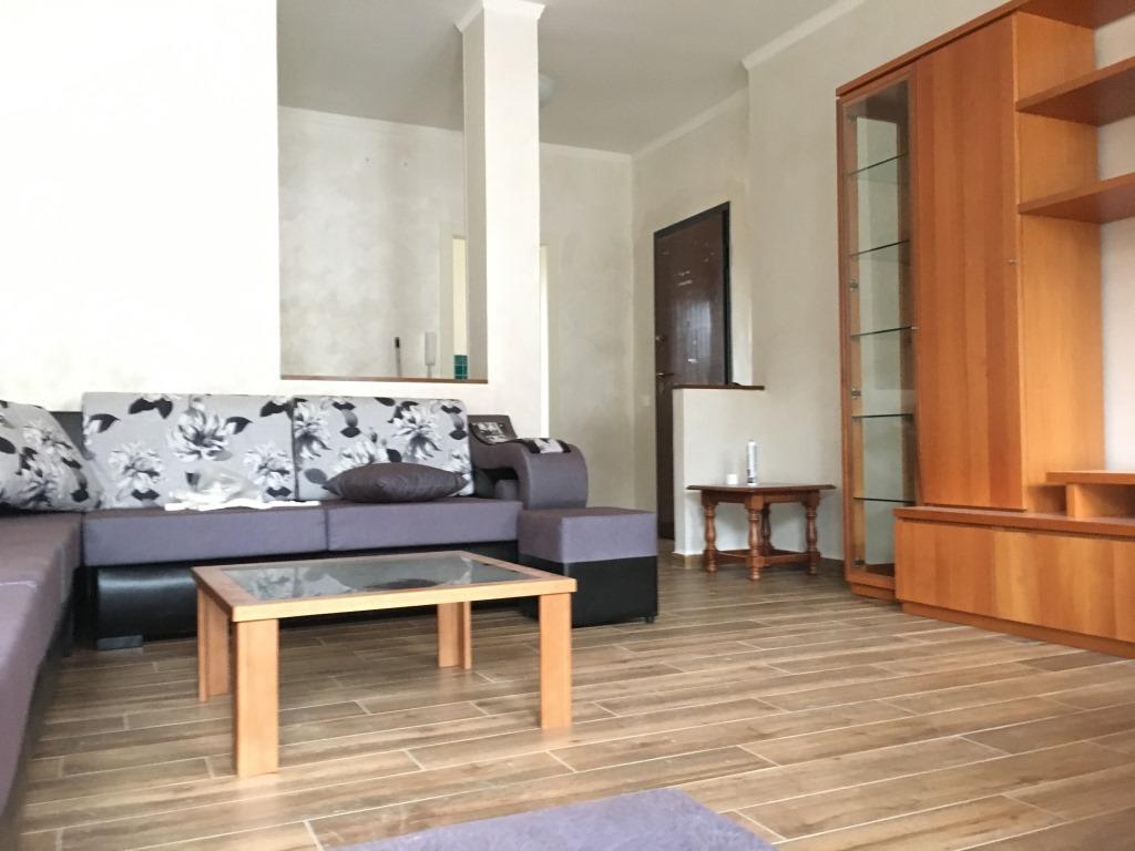 Appartamento in vendita a Coccaglio, 5 locali, prezzo € 90.000   Cambio Casa.it
