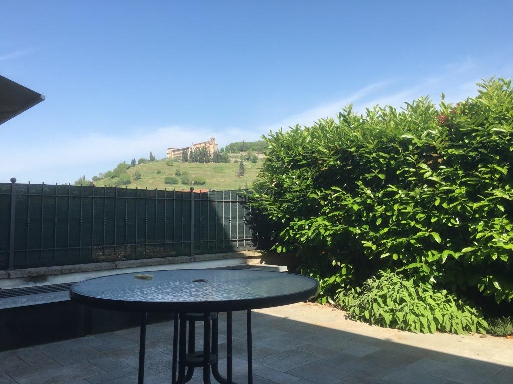 Appartamento in vendita a Rovato, 2 locali, prezzo € 115.000 | Cambio Casa.it