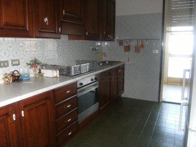 Appartamento, 125 Mq, Vendita - Padova (Padova)