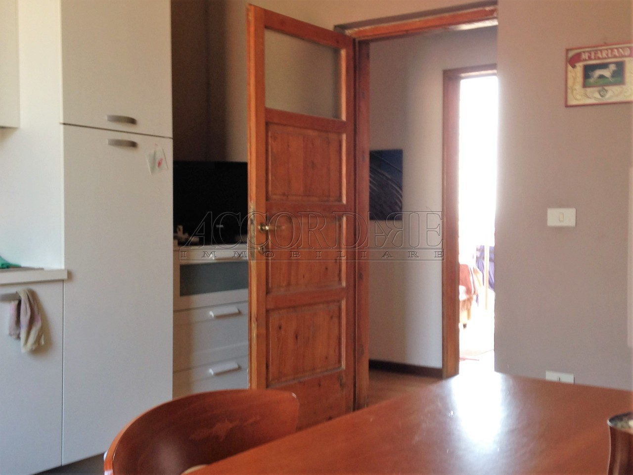Bilocale Padova  3