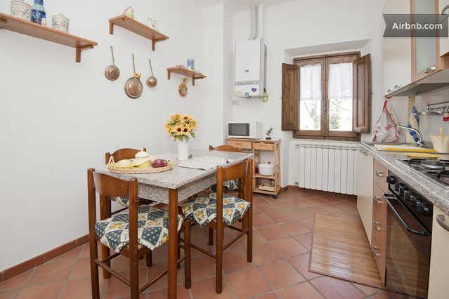 Villa singola in vendita, rif. 2737