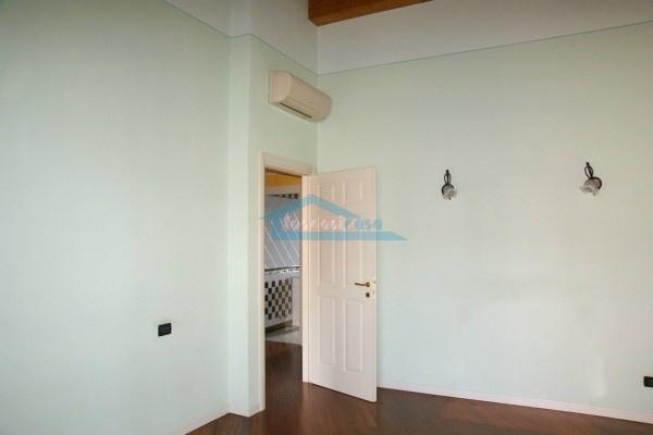 Camera Appartamento  a Palazzolo sull'Oglio