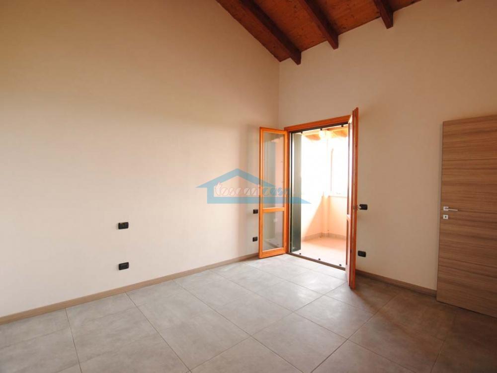 Camera 1 Appartamento  a Palazzolo sull'Oglio