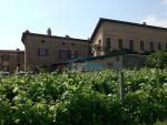 Appartamento  a Cazzago San Martino