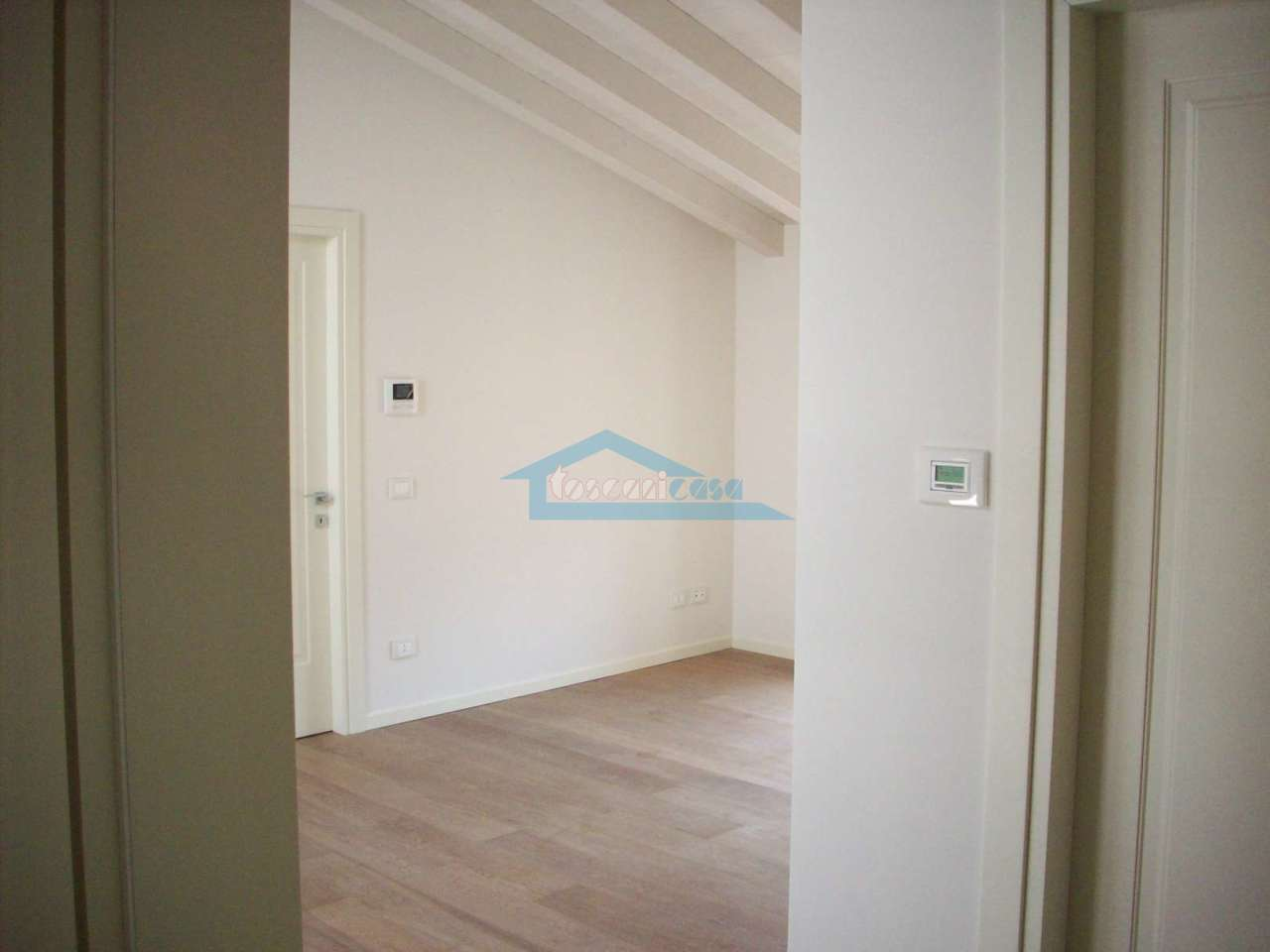 app1-8.jpg Appartamento  a Iseo