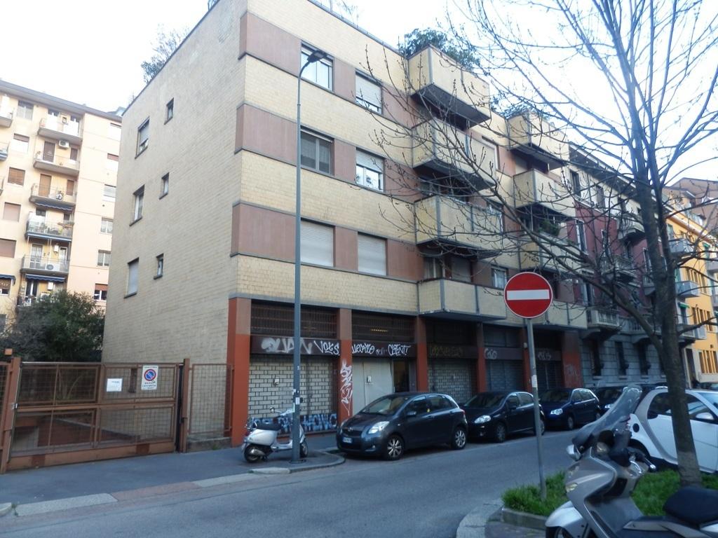 Negozio / Locale in vendita a Milano, 2 locali, prezzo € 330.000 | Cambio Casa.it