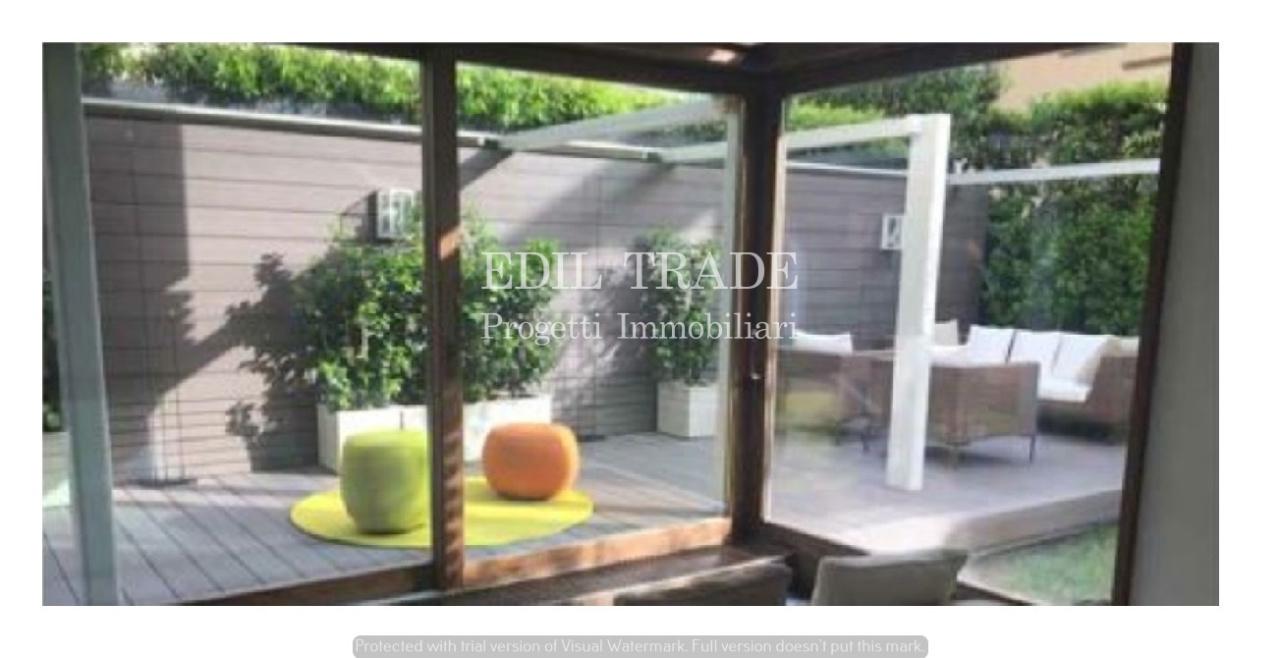 milano vendita quart: 028 romana/montenero edil-trade-s.r.l.-progetti-immobiliari