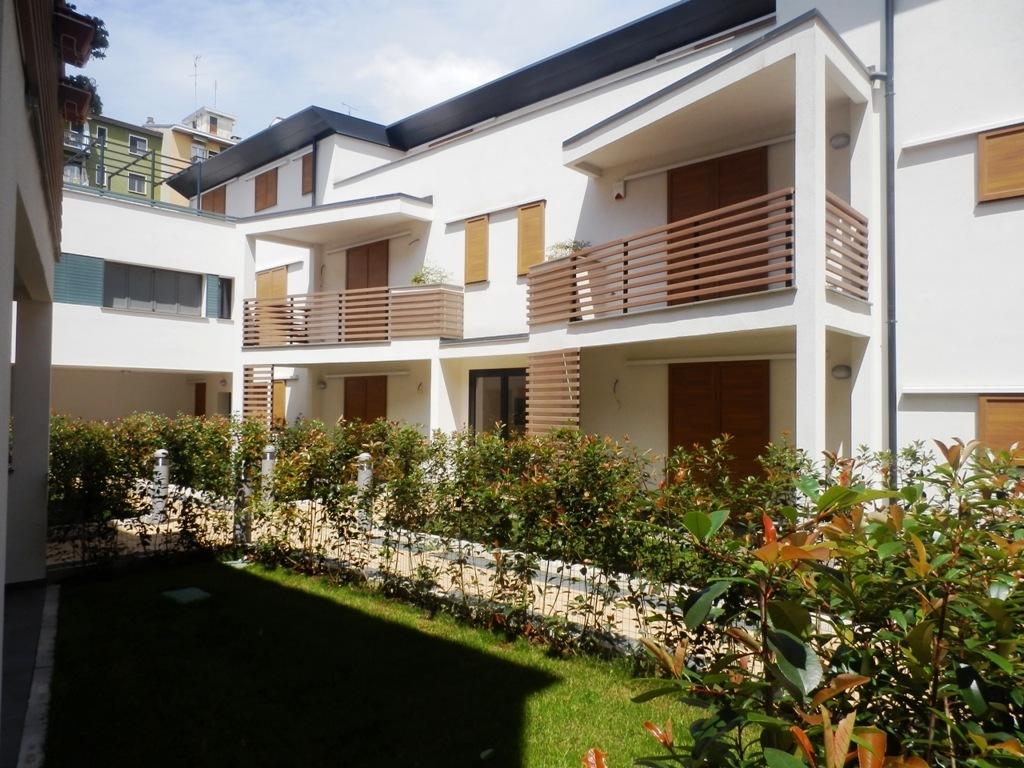 milano vendita quart:  edil trade s.r.l. progetti immobiliari