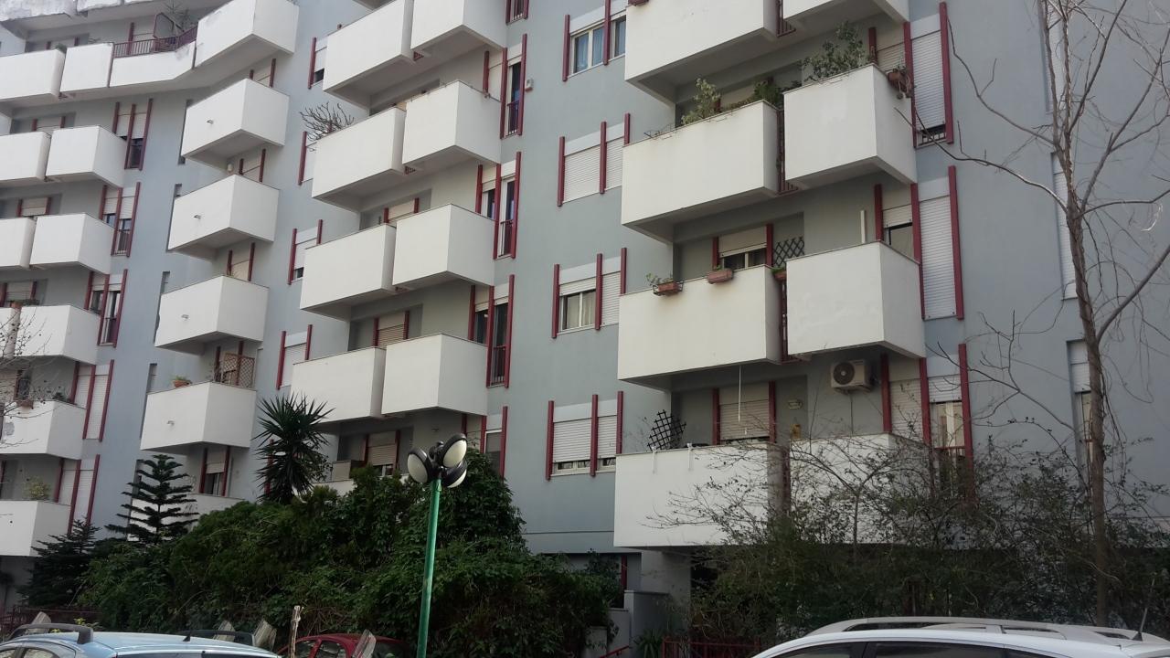 palermo vendita quart: michelangelo errebicasa-immobiliare-rossella-borzellieri-di-rosalia-borzellieri