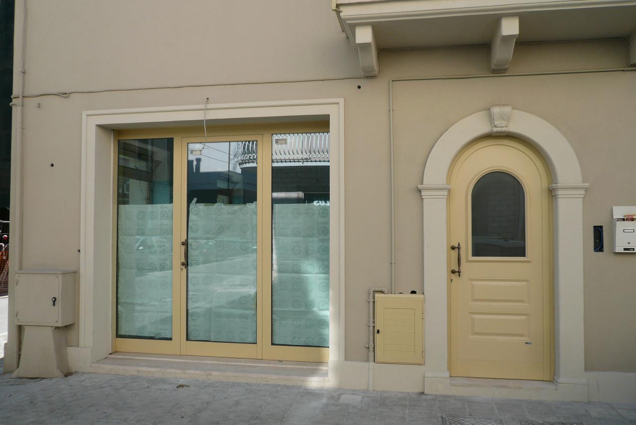 Soluzione Indipendente in affitto a San Benedetto del Tronto, 4 locali, prezzo € 1.800 | Cambio Casa.it