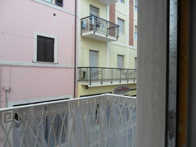 Bilocale San Benedetto del Tronto Centro 10