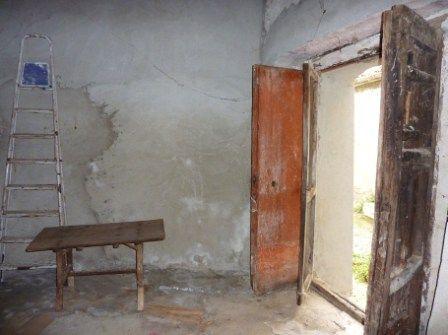 Bilocale San Fele  7