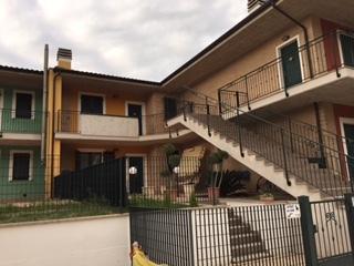 Appartamento in vendita a Pedaso, 4 locali, prezzo € 200.000 | Cambio Casa.it