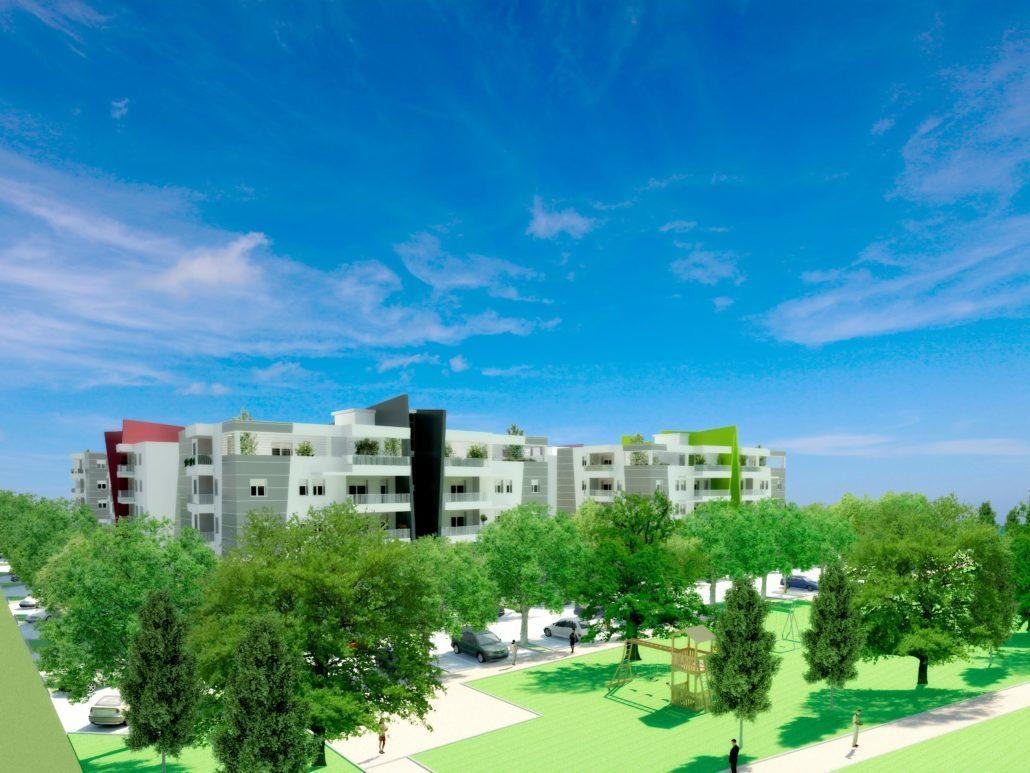 giulianova vendita quart:  dileoimmobiliare