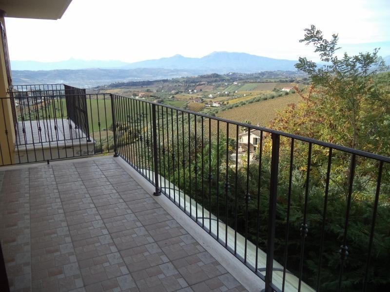 Appartamento in affitto a Monteprandone, 2 locali, prezzo € 400 | CambioCasa.it
