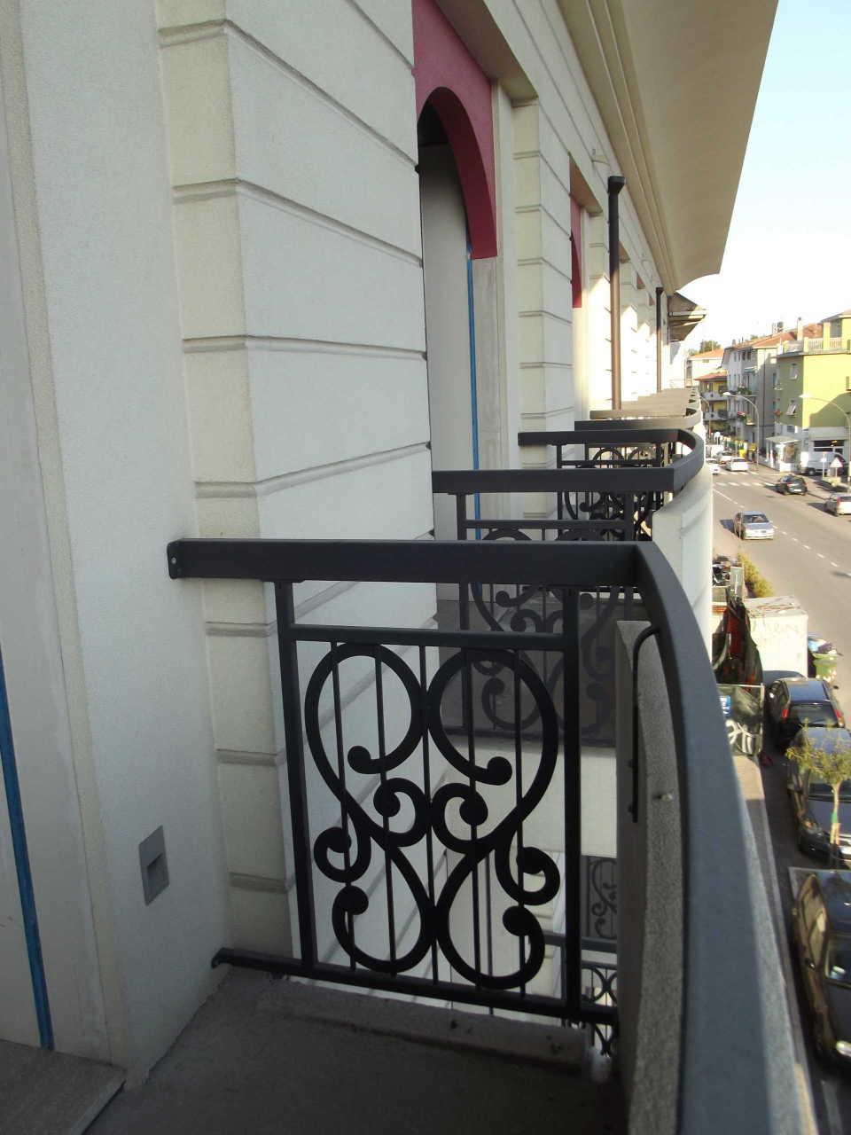 Loft / Openspace in vendita a San Benedetto del Tronto, 3 locali, prezzo € 150.000 | Cambio Casa.it