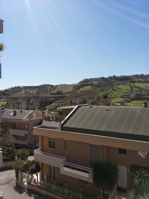 Bilocale San Benedetto del Tronto Residenziale 10