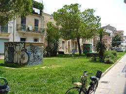 Negozio / Locale in vendita a San Benedetto del Tronto, 2 locali, prezzo € 150.000   Cambio Casa.it