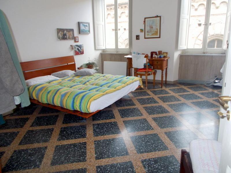 Appartamento in vendita a Ripatransone, 5 locali, prezzo € 170.000 | Cambio Casa.it
