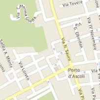 Bilocale San Benedetto del Tronto Porto D'ascoli 7