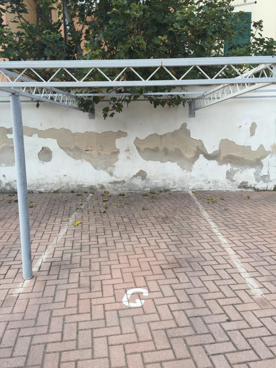 Box / Garage in affitto a Livorno, 1 locali, prezzo € 50 | Cambio Casa.it