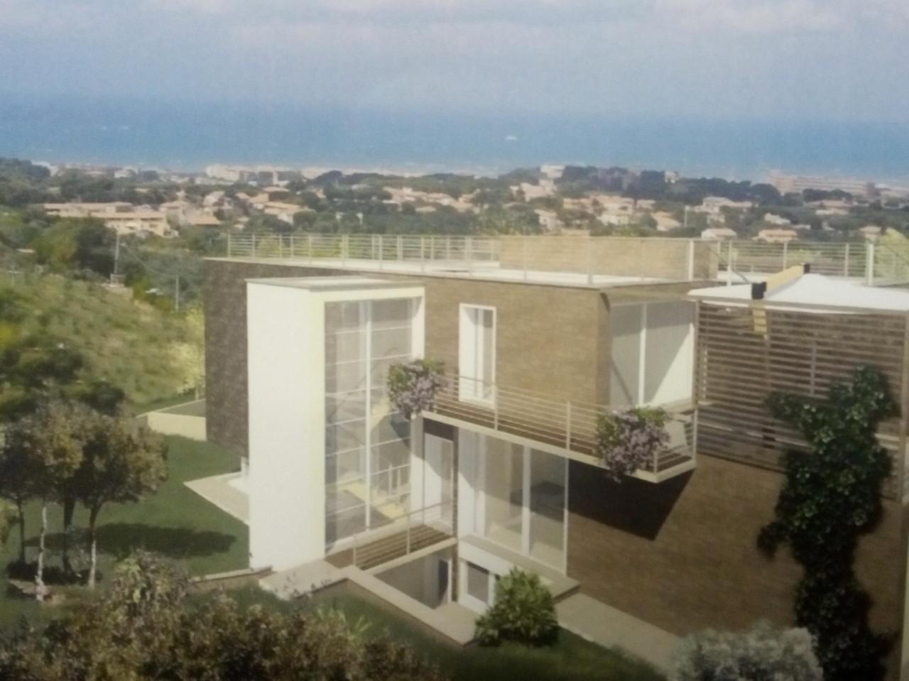 livorno vendita quart: montenero agenzia studio tecnico immobiliare & c s.a.s.