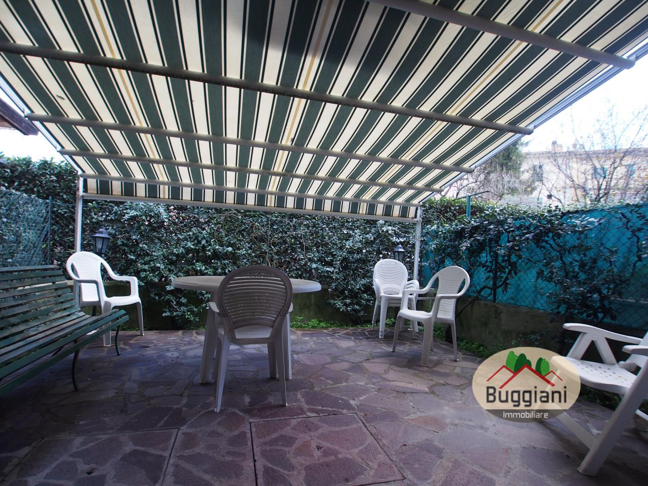 Terratetto in vendita RIF. 2068, San Miniato (PI)