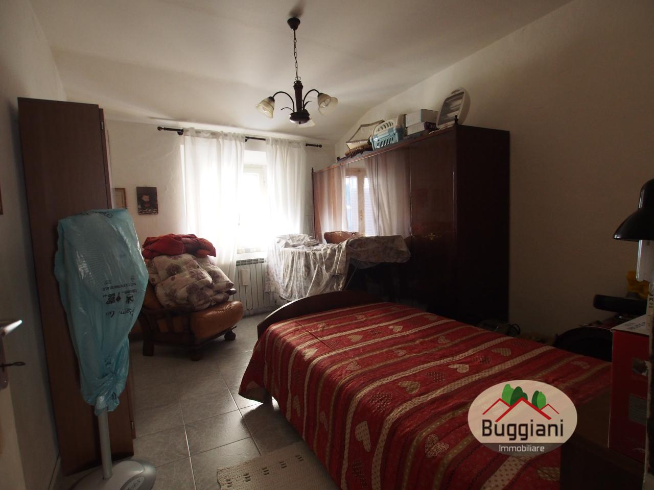 Appartamento in vendita RIF. 1894, Fucecchio (FI)