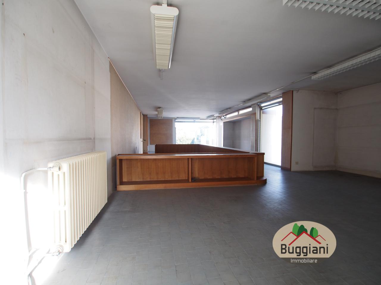 Capannone / Fondo in vendita RIF. F135, San Miniato (PI)